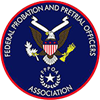 Federal Probation and Pretrial Officers Association (FPPOA)